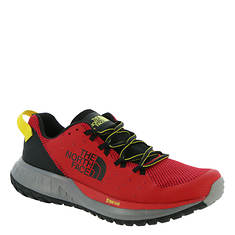 The North Face Ultra Endurance XF (Men's)