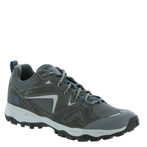 The North Face Trail Edge (Men's)