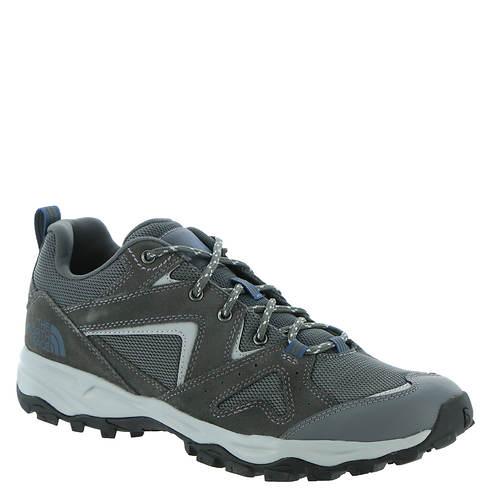The North Face Trail Edge (Men's)