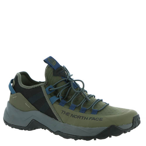 The North Face Trail Escape Edge (Men's)