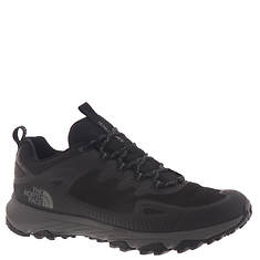 The North Face Ultra Fastpack IV FUTURELIGHT (Men's)