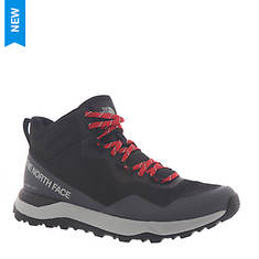The North Face Activist Mid FUTURELIGHT (Men's)