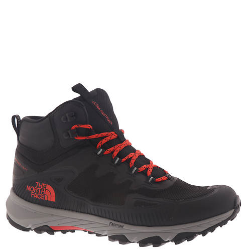 The North Face Ultra Fastpack IV Mid FUTURELIGHT (Men's)