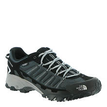 The North Face Ultra 109 Waterproof (Men's)