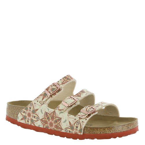 Birkenstock Florida Fresh (Women's)