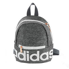 adidas Women's Linear Mini Backpack