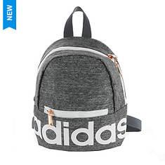 adidas Women's Linear Mini Backpack