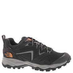 The North Face Trail Edge WP (Women's)