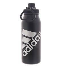 adidas Steel 1L Metal Water Bottle