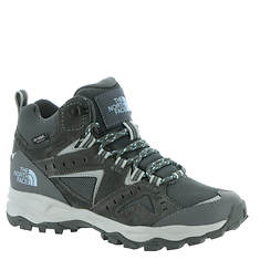 The North Face Trail Edge Mid WP (Women's)