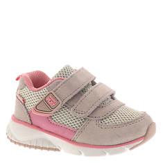 Stride Rite M2P Kash (Girls' Infant-Toddler)