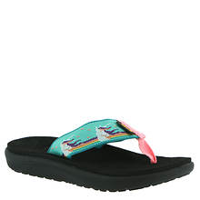 Teva Voya Flip (Girls' Toddler-Youth)