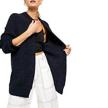 Free People Women's High Hopes Cardi