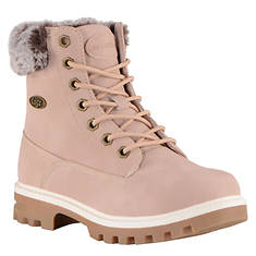 Lugz Empire Hi Fur Y (Girls' Youth)