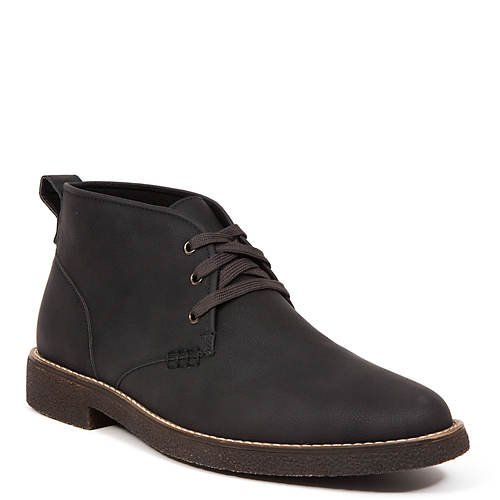 Deer Stags Freeport Chukka Boot (Men's)