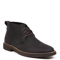 Deer Stags Freeport Chukka Boot (Men's)