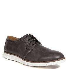 Deer Stags Aiden Sneaker Oxford (Men's)