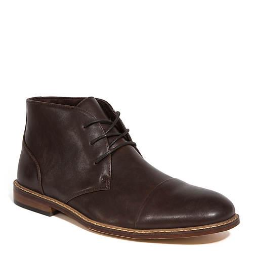 Deer Stags Jayden Classic Cap Toe Chukka Boot (Men's)