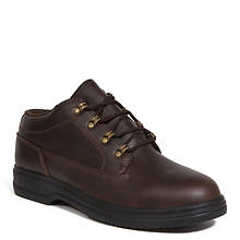 Deer Stags Plant Ankle Boot (Men's)