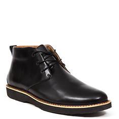 Deer Stags Walkmaster Classic Chukka Boot (Men's)