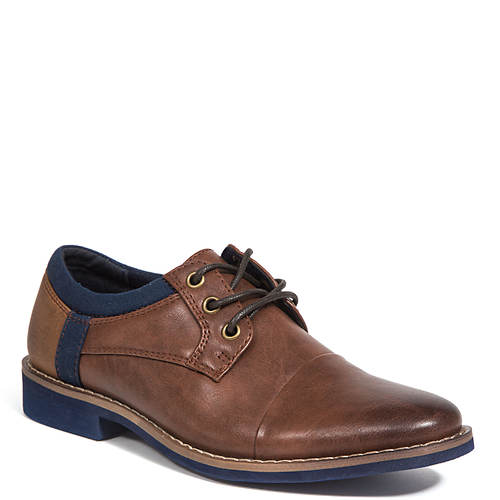 Deer Stags Truckee Jr Oxford (Boys' Toddler-Youth)