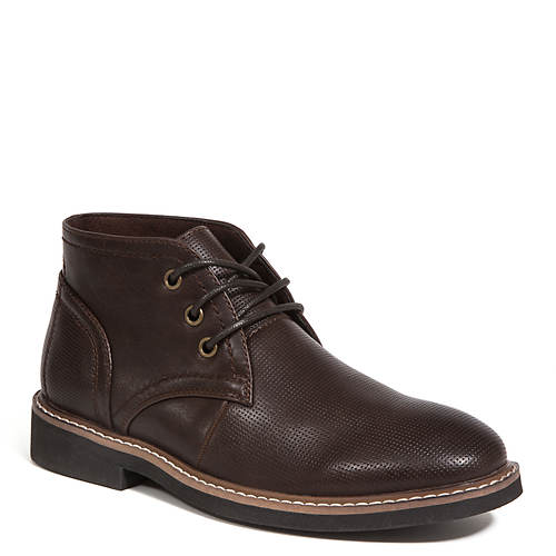 Deer Stags Rawley Bootie (Boys' Toddler-Youth)