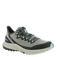 Merrell Bravada Waterproof (Women's)