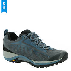 Merrell Siren Edge 3 WP (Women's)