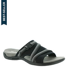 Merrell District Muri Slide (Women's)