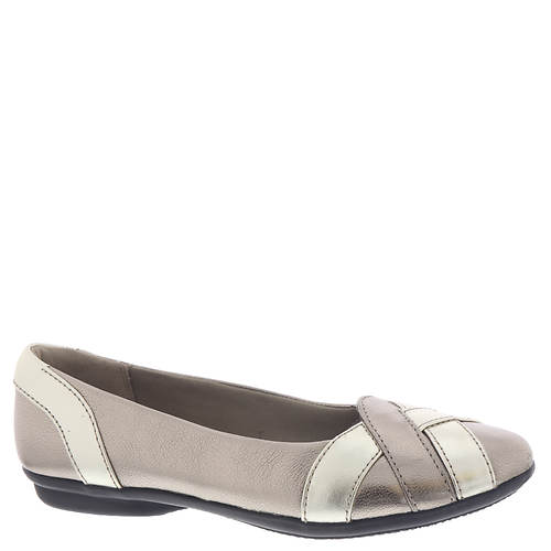 Clarks Gracelin Mia (Women's)