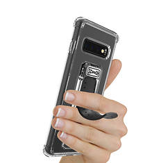 Samsung Galaxy S10 Wingman Phone Case