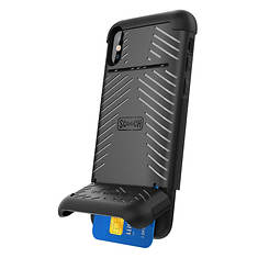 iPhone X/Xs Wingmate Phone Case