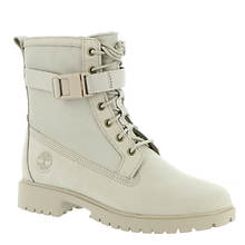 Timberland Jayne Fabric/Leather Waterproof Boot (Women's)