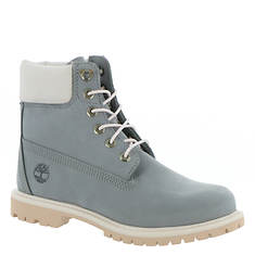 "Timberland 6"" Premium WP Boot (Women's)"