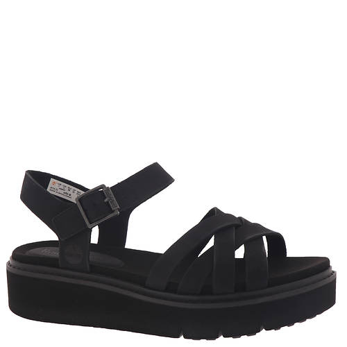 Timberland Safari Dawn Multi-Strap Sandal (Women's)