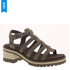Timberland Violet Marsh Fisherman Sandal (Women's)