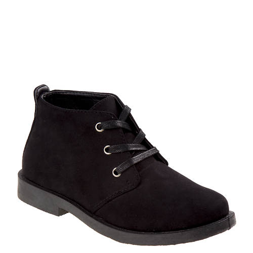 Joseph Allen 001M Casual Boot (Boys' Toddler-Youth)