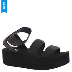 Billabong Foreshore (Women's)