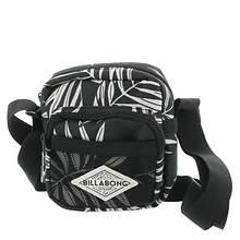 Billabong Pass By Crossbody Bag