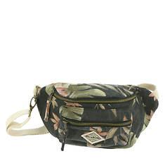 Billabong On My Bum Bag Fanny Pack