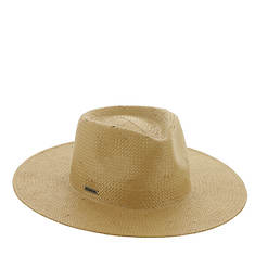 Billabong Women's Desert Palms Sunhat