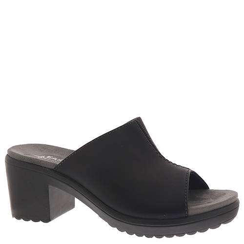 Eastland Nastasia (Women's)
