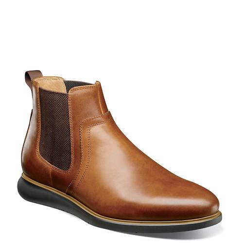 Florsheim Fuel Plain Toe Gore Boot (Men's)