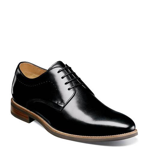 Florsheim Uptown Plain Toe Oxford (Men's)