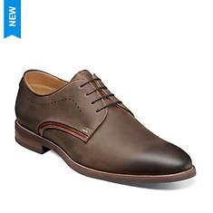 Florsheim Uptown Plain Toe Oxford (Men's)