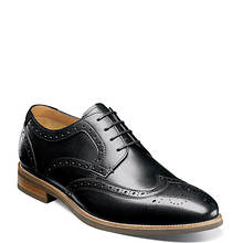 Florsheim Uptown Wingtip Oxford (Men's)