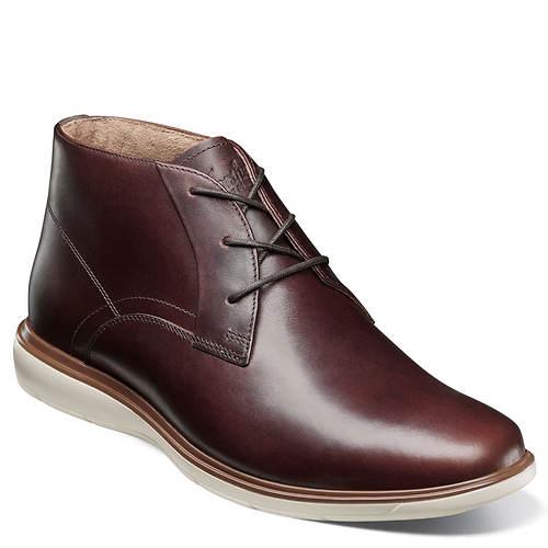 Florsheim Ignight Chukka Boot (Men's)