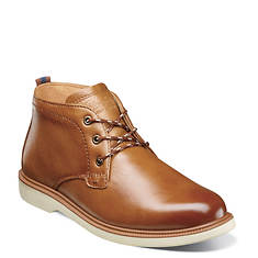 Florsheim Supacush Chukka Jr (Boys' Toddler-Youth)