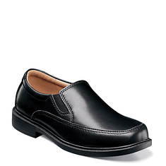 Florsheim Bogan Jr II (Boys' Toddler-Youth)