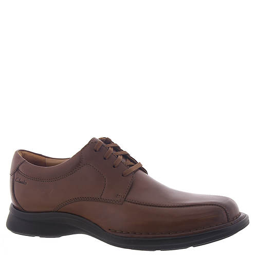 Clarks Kempton Run (Men's)